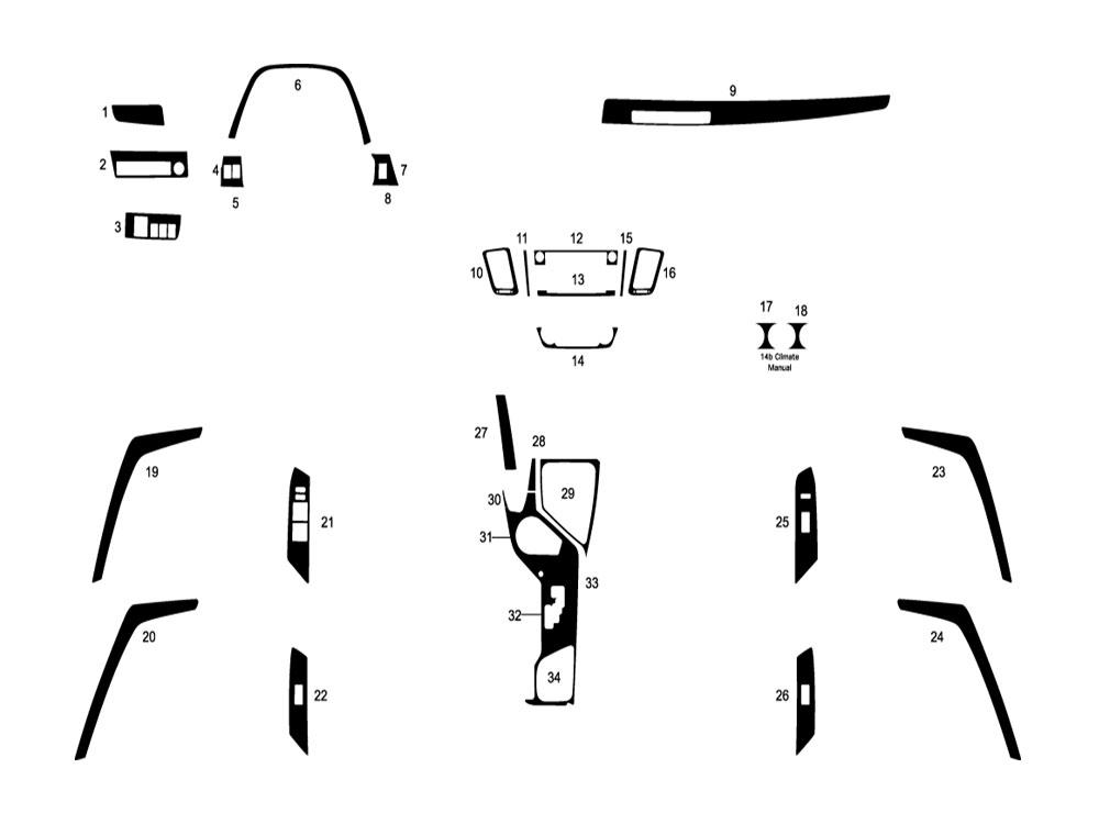 toyota tazz fuse box wiring diagrammodified toyota tazz interior dashboard auto electrical wiring diagramrelated with modified toyota tazz interior dashboard