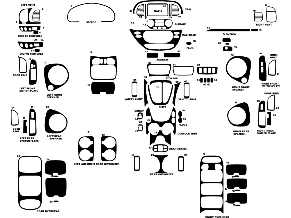 modified toyota tazz interior dashboard auto electrical wiring diagramrelated with modified toyota tazz interior dashboard