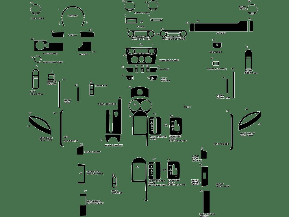 Diagram Of Vw Beetle Dash, Diagram, Free Engine Image For