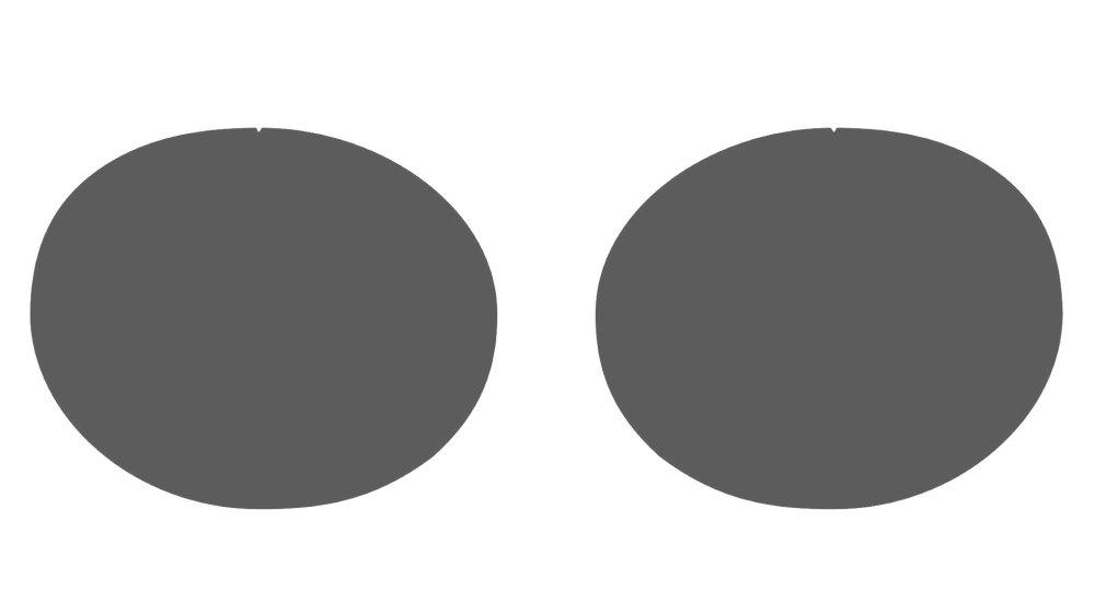 medium resolution of nissan sentra 2016 2019 fog light protection covers diagram