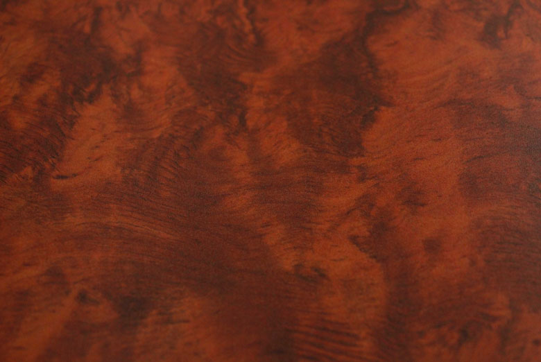 Rcraft Walnut Wood Vinyl  Craft Film