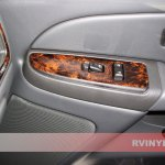Sierra Full Tahoe Real Carbon Fiber Dash Kit Chevrolet 2003 2006 Silverado Auto Parts Accessories Car Truck Interior Trim