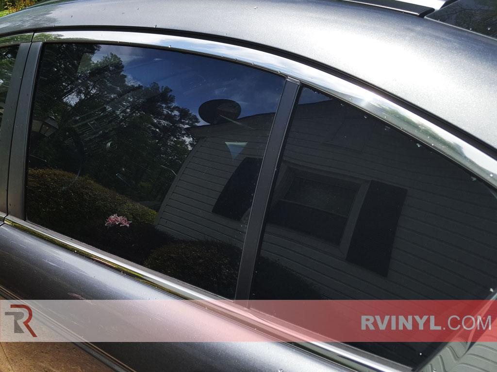 hight resolution of back window tint kit