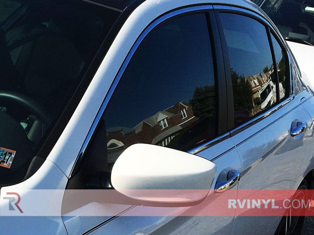 medium resolution of honda accord sedan front window tint