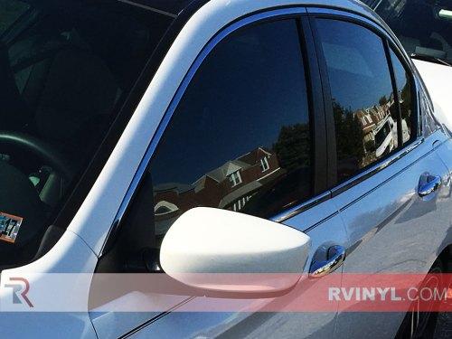 small resolution of honda accord sedan front window tint