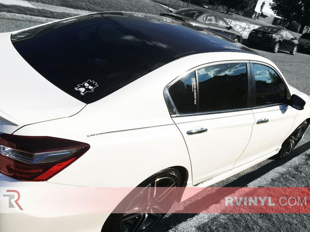medium resolution of accord sedan rear windshield tint