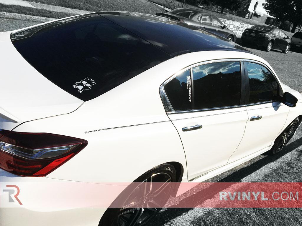 hight resolution of accord sedan rear windshield tint