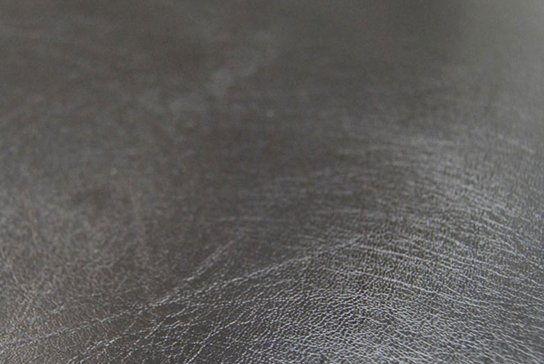 Rwraps Black Leather Vinyl Wrap  Car Wrap Film