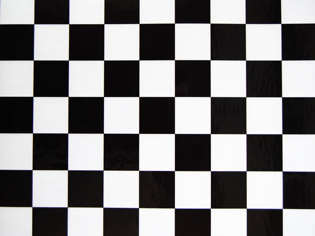 Rwraps Checkered Flag Vinyl Wrap Car Wrap Film