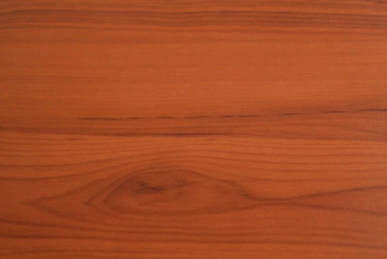 Wood Wrap  Wood Vinyl Wrap  Film  Sheets  Rolls
