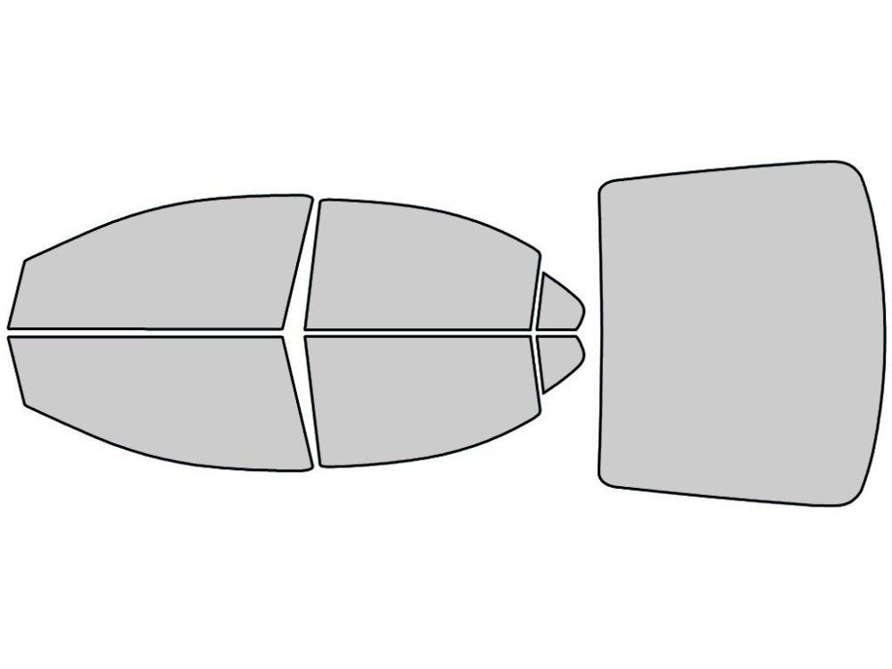 medium resolution of 2012 chevy sonic lt engine diagram