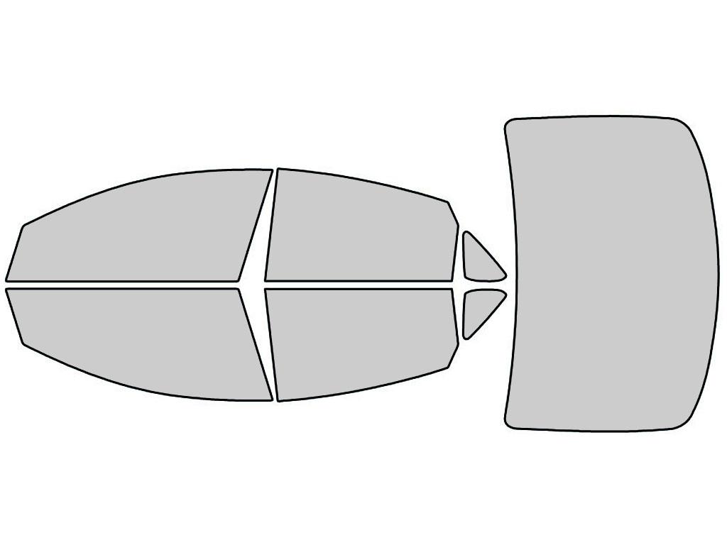 2016 dodge dart sxt radio wiring diagram voyager 9030 brake controller chrysler 200 ecm 36