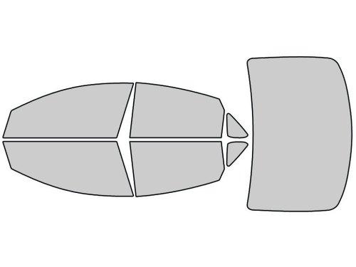 small resolution of chrysler 200 2015 2016 window tint kit diagrams 10711200 2012 chrysler 200 radio