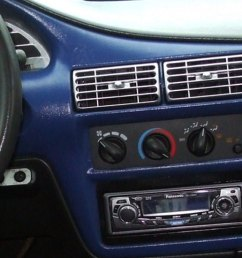chevrolet cavalier custom dash kits [ 1920 x 550 Pixel ]