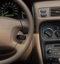 chevrolet prizm custom dash kits [ 1920 x 550 Pixel ]