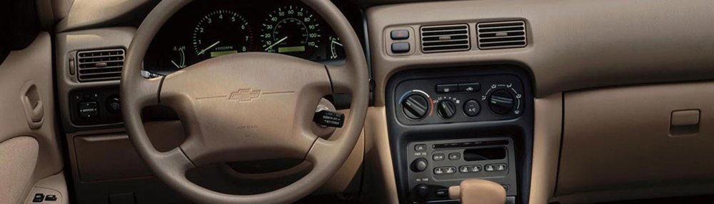 medium resolution of chevrolet prizm custom dash kits