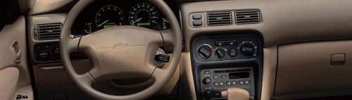 small resolution of chevrolet prizm custom dash kits