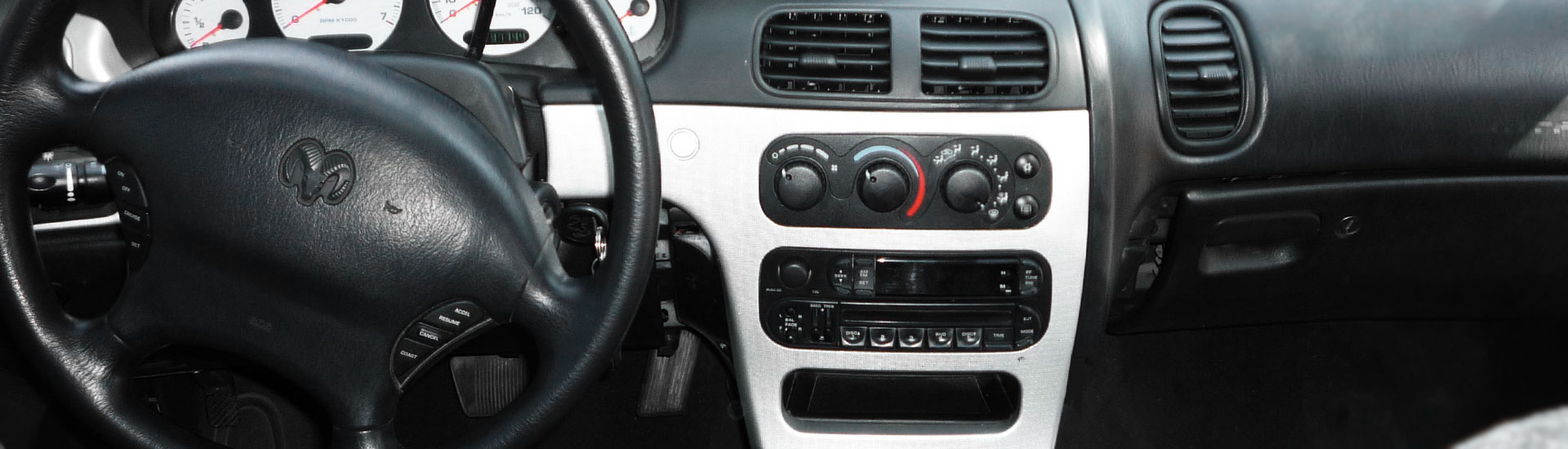 hight resolution of dodge intrepid custom dash kits