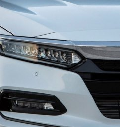 honda accord headlight tint covers [ 1920 x 550 Pixel ]