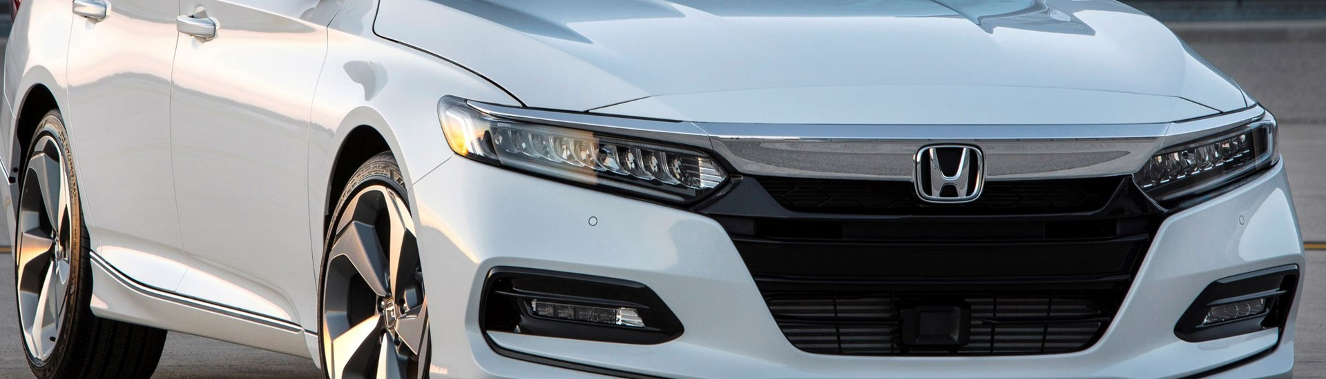 hight resolution of honda accord headlight tint covers