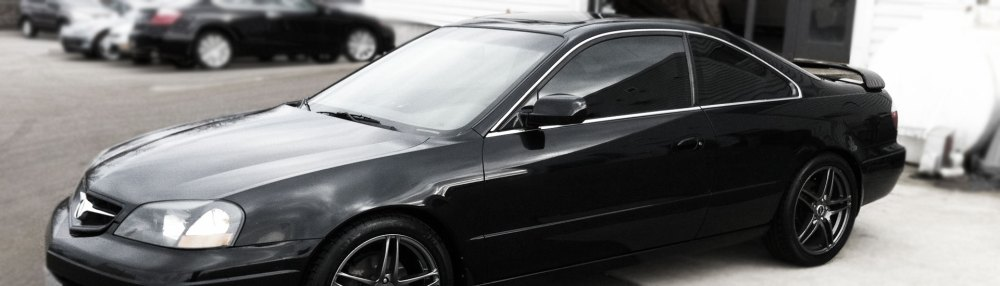 medium resolution of acura cl window tint