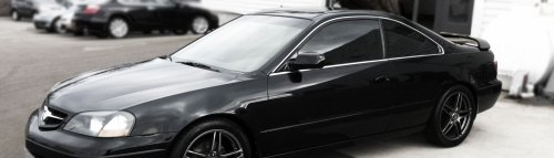 small resolution of acura cl window tint