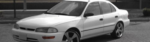 small resolution of chevrolet prizm window tint