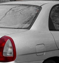 2000 daewoo nubira window tint [ 1920 x 550 Pixel ]