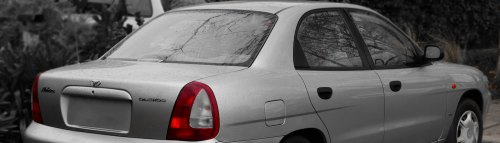 small resolution of 2000 daewoo nubira window tint