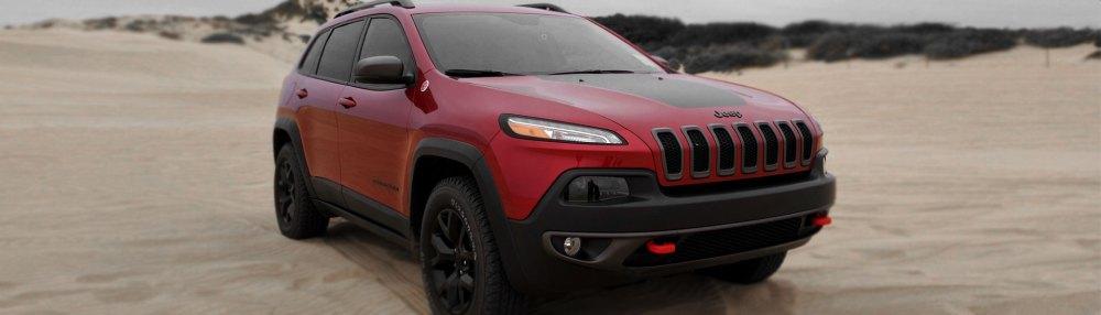 medium resolution of jeep cherokee window tint