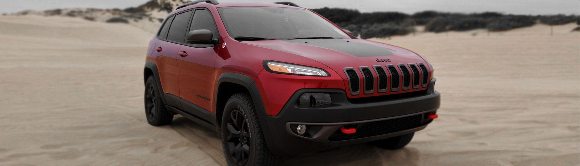 hight resolution of jeep cherokee window tint