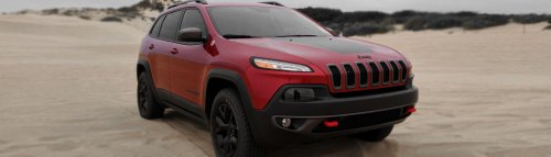 small resolution of jeep cherokee window tint