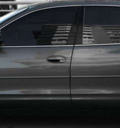 oldsmobile intrigue window tint [ 1920 x 550 Pixel ]