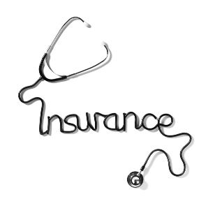 Did You Know: Health & Life Insurance Facts for September