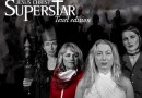 Jesus Christ Superstar – The Texel Edition