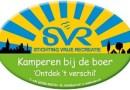 SVR-Vakantiebeurs in Vijfhuizen