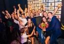 Lucky in Rijssen grote winnaar Nightlife Awards 2018
