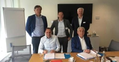 Mechan Groep neemt aandeel in Gebr. Bonenkamp