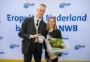 Miniworld Rotterdam wint Brons bij ANWB-verkiezing