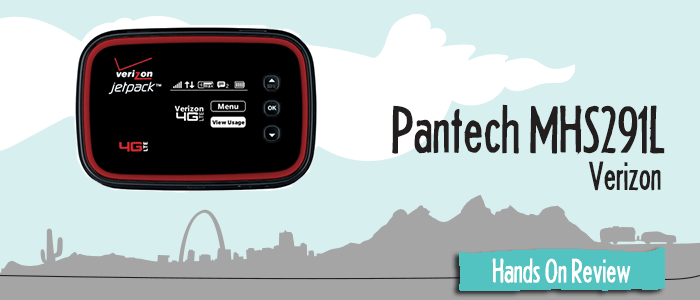 pantech-mhs291L-verizon-mobile-hotspot-review
