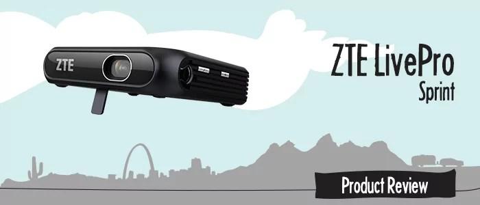 zte-livepro-sprint-projector-hotspot-review-banner