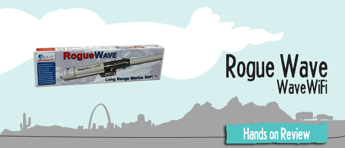 rogue-wave-wave-wifi-router-extender-review