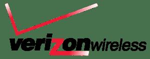 verizon-wireless-logo2