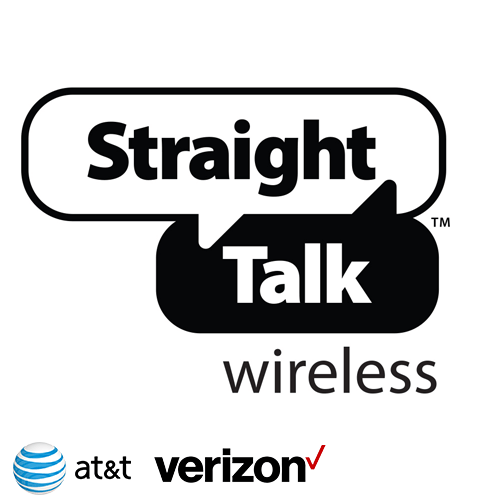 Product Overview: Straight Talk by TracFone (Cellular Data