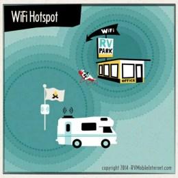wifi-options