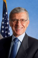FCC Chairman To Wheeler