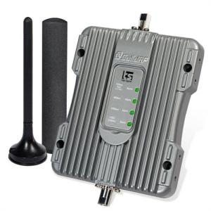 topsignal-4g-cobra-booster-kit