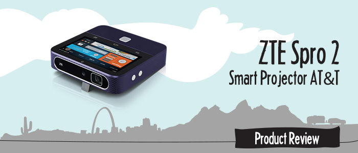 zte-spro2-smart-projector-att-mifi-modem-review-banner