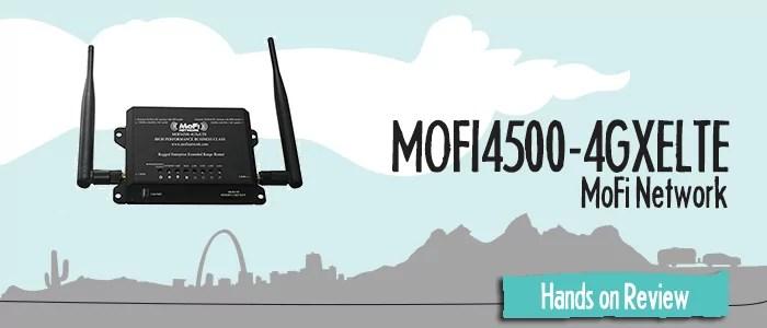 mofi4500-4gxelte-mofi-mobile-routers-review