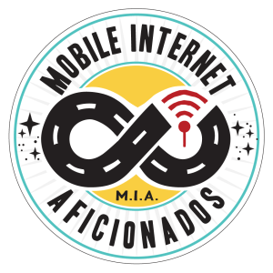 Mobile Internet Aficionados is our premium membership component of this resource center.